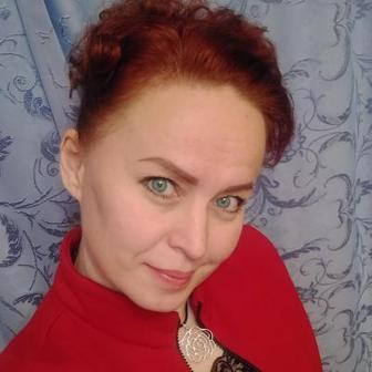 Кокарева Анна Федоровна