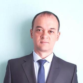 Султанов Тимур Маратович