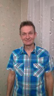 Виктор Васильевич Козин