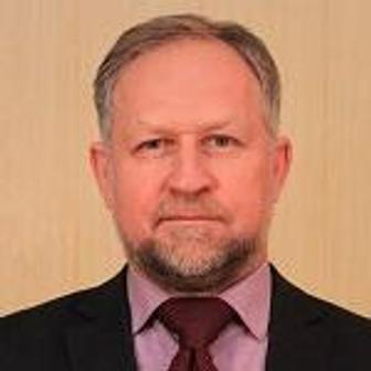 Лядов Алексей Николаевич