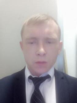 Хлескин Юрий Александрович