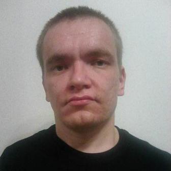 Айманов Вадим Андреевич