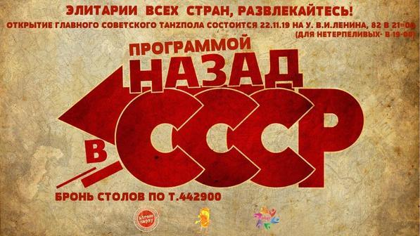 Вера Cерафимовна Бердникова