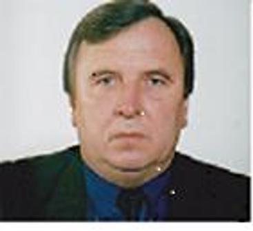 Баранник  А.В.