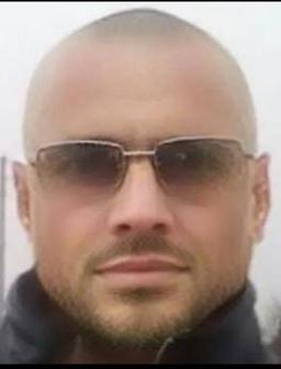 Хруненков Анатолий Леонидович