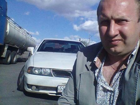 Денис Викторович Ведянкин