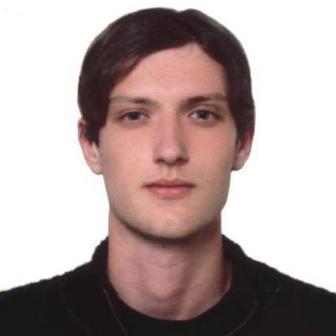 Бузов Анатолий Анатольевич