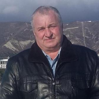 Корягин Андрей Николаевич