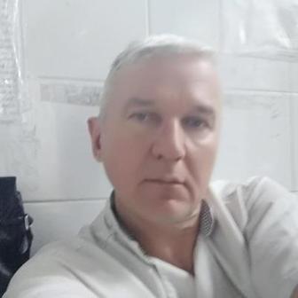 Марышев Анатолий Вячеславович