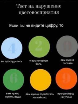 Шеменков Павел Игоревич