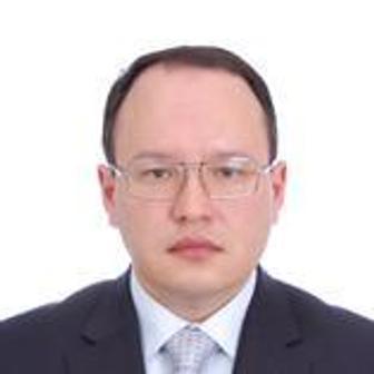Ковалёв Игорь Александрович