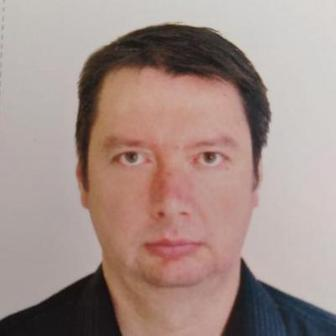 ЛЫСЕНКО АЛЕКСАНДР ВЛАДИМИРОВИЧ