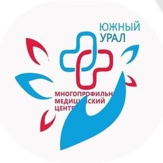 Магафурова Аиша