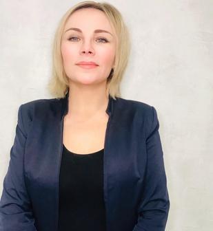 Дойжа Ольга Александровна