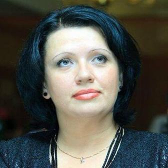 Заброцкая Светлана Николаевна