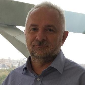 Николов Камен Петрович
