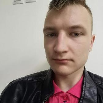 АЛЕКСЕЕВ КИРИЛЛ ПАВЛОВИЧ