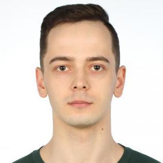 Карасев Антон Андреевич