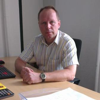 Гаврин Олег Иванович