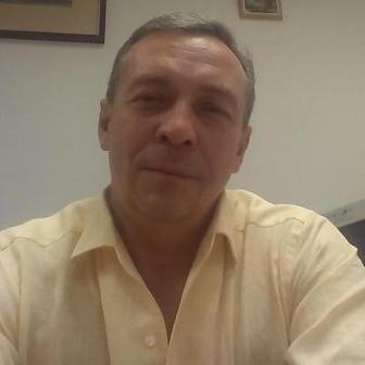 Николаев Вячеслав Александрович