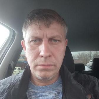 Никишин Алексей Сергеевич