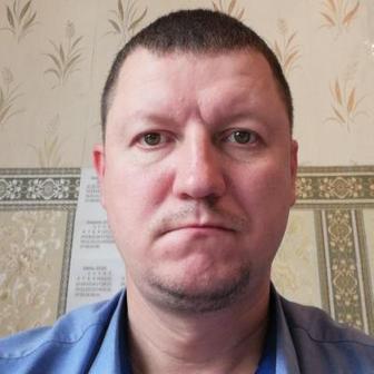 Симашов Евгений Евгеньевич