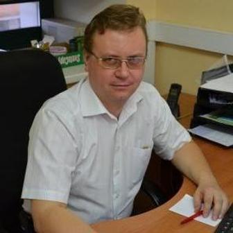 Савватеев Павел Александрович