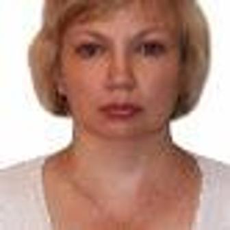 Токарева Ирина Анатольевна