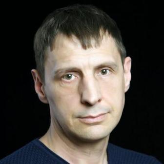 Пшеницын Евгений Борисович