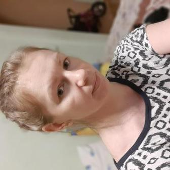 Пятибратова Ирина Анатольевна