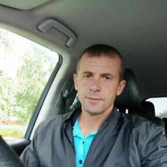Антонян Валерий Вячеславович