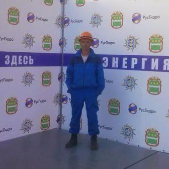 Демиденко Михаил Анатольевич