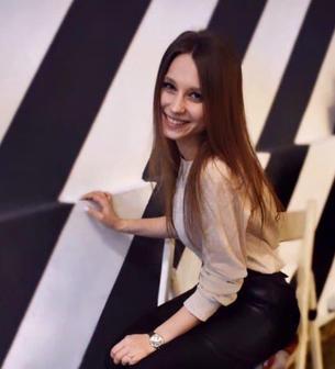 Игнатенко Валентина Михайловна