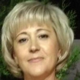 Сердюкова Наталья Николаевна