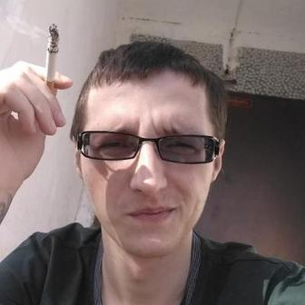 Чудаков Виктор Дмитриевич
