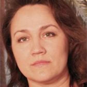 Мирошниченко Оксана Михайловна