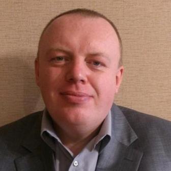 Винокуров Евгений Александрович