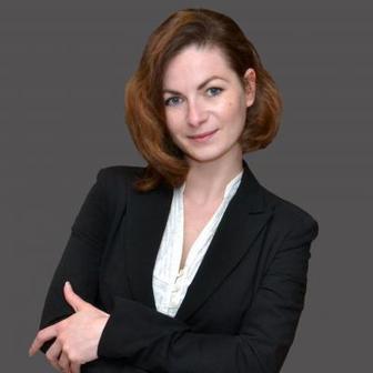 Пастухова Екатерина Михайловна