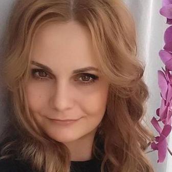 Воровко Светлана Александровна