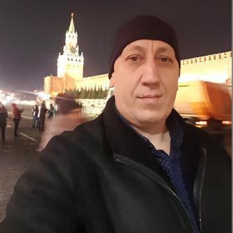 Назаров Иван Николаевич