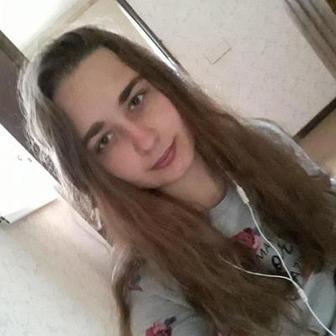 Сазанова Элина Николаевна