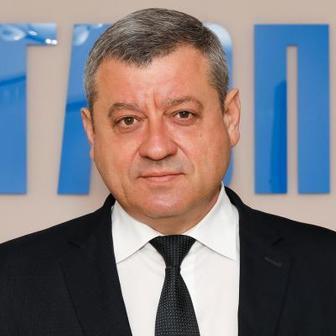 Толстых Алексей Юрьевич