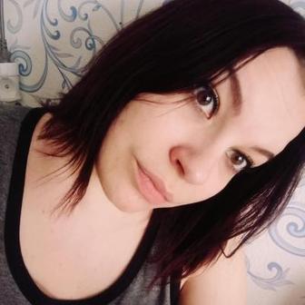 Симакова Светлана Николаевна