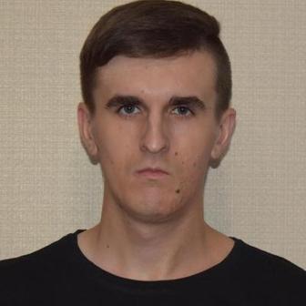 Бондарь Сергей Александрович