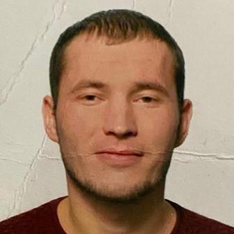 Дабишев Сергей Григорьевич