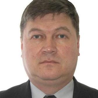 Надымов Владимир Валерьевич