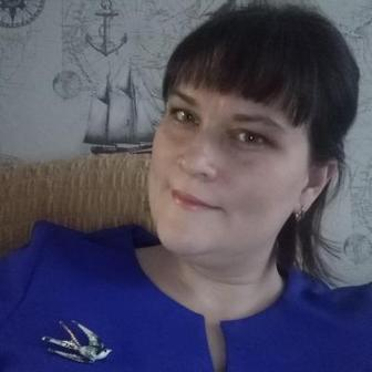 Малинская Александра Павловна