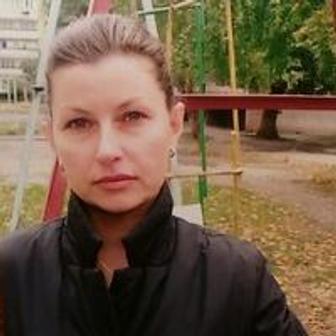 Севостьянова Марина Александровна