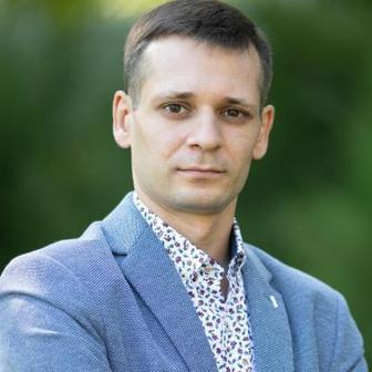 Татулов Андрей Петрович