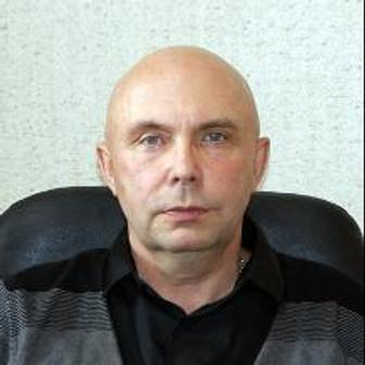 Ковалёв Сергей Анатольевич